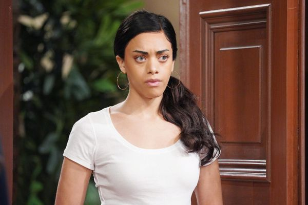 Bold And The Beautiful Spoilers For The Next Two Weeks (May 10 – 21, 2021)