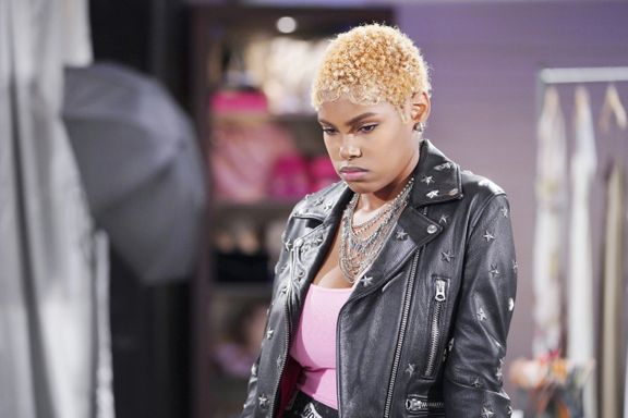 Bold And The Beautiful Spoilers For The Next Two Weeks (May 31 – June 11, 2021)