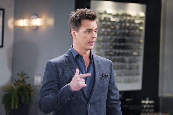 Bold And The Beautiful Spoilers For The Week (May 17, 2021)