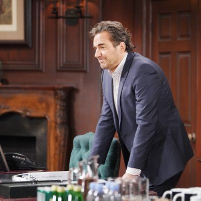 Bold And The Beautiful Plotline Predictions For The Next Two Weeks (May 17 – 28, 2021)