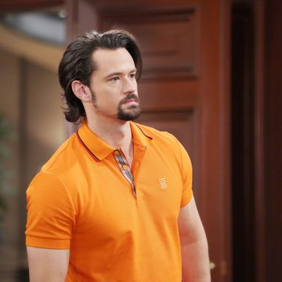 Bold And The Beautiful: Spoilers For June 2021