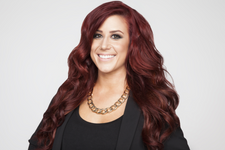 Chelsea Houska Opens Up About The Reason She Left Teen Mom 2