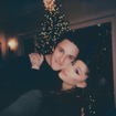 Ariana Grande Secretly Married Dalton Gomez In An Intimate Wedding This Weekend