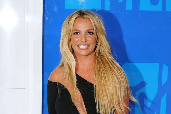 Britney Spears Breaks Silence On Conservatorship In Court With Emotional Speech