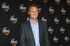 Chris Harrison Breaks Silence After Official Exit From Bachelor Franchise