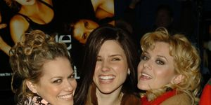 """One Tree Hill Podcast: Revelations From Episode 1 """"Someday Is Today"""""""
