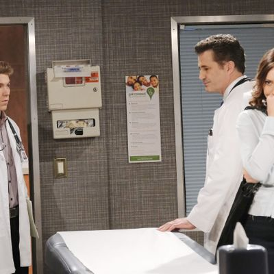Days Of Our Lives Spoilers For The Next Two Weeks (June 7 – 18, 2021)