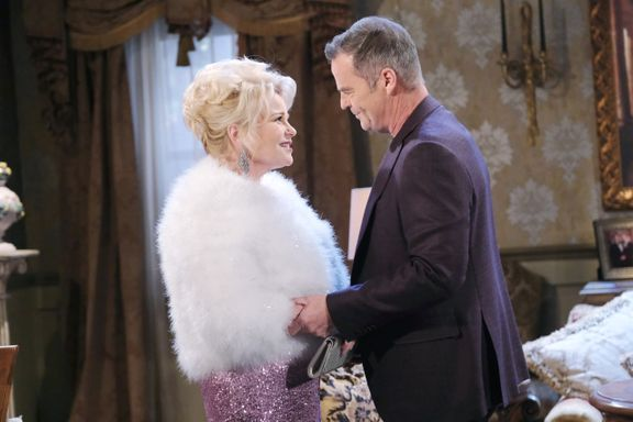 Days Of Our Lives Plotline Predictions For The Next Two Weeks (June 14 – 25, 2021)