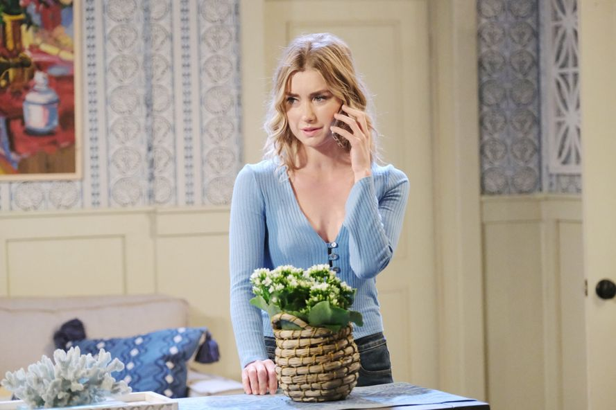 Days Of Our Lives: Plotline Predictions for Summer 2021