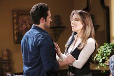 Days Of Our Lives Spoilers For The Week (June 28, 2021)