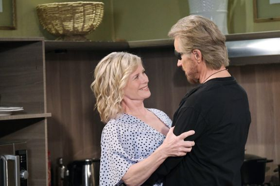 Days Of Our Lives Spoilers For The Week (June 14, 2021)