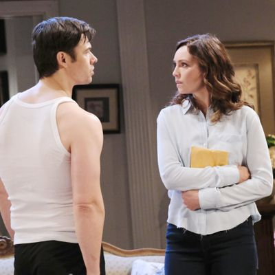 Days Of Our Lives Plotline Predictions For The Next Two Weeks (June 7 – 18, 2021)