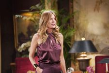 Young And The Restless: Plotline Predictions For July 2021