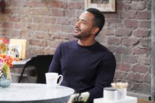 Soap Opera Spoilers For Tuesday, June 22, 2021