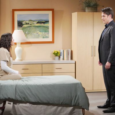 Young And The Restless: Spoilers For July 2021