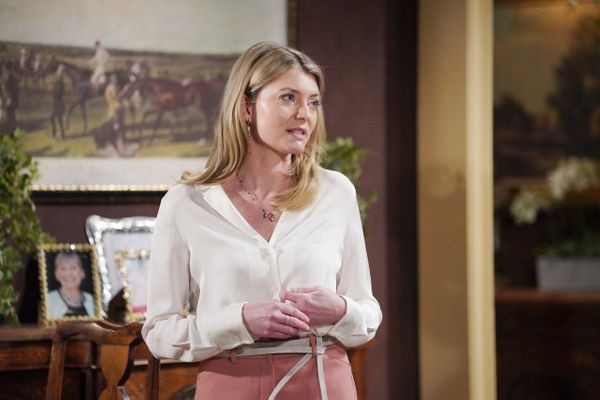 Soap Opera Spoilers For Thursday, July 29, 2021