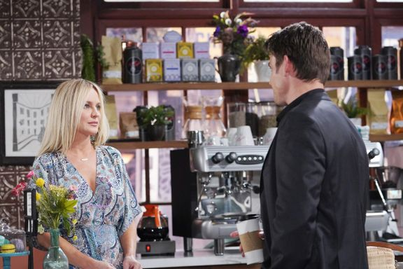 Young And The Restless: Plotline Predictions For Summer 2021