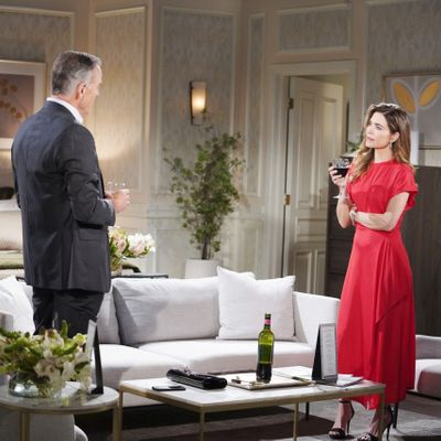 Young And The Restless Plotline Predictions For The Next Two Weeks (June 14 – 25, 2021)