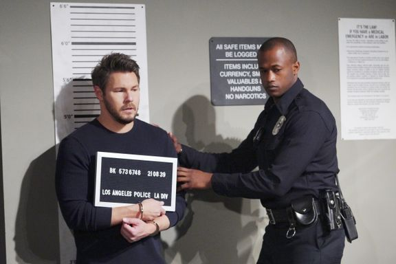 Bold And The Beautiful Plotline Predictions For The Next Two Weeks (May 31 – June 11, 2021)