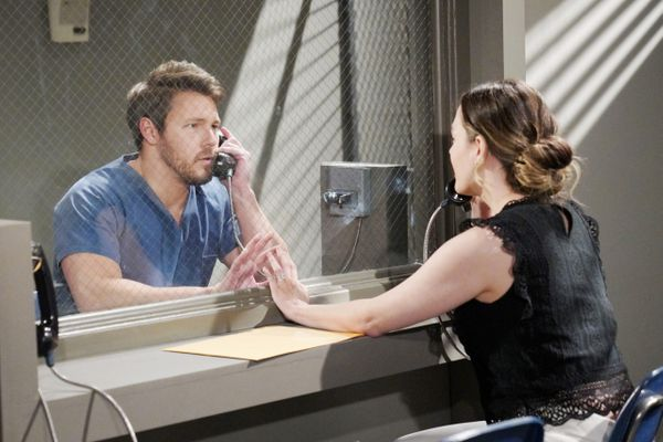 Bold And The Beautiful Plotline Predictions For The Next Two Weeks (June 15 – 24, 2021)