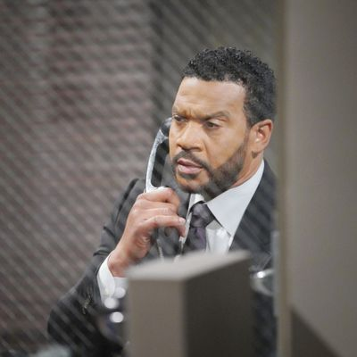 Bold And The Beautiful Spoilers For The Week (June 21, 2021)