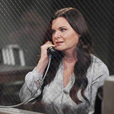 Bold And The Beautiful Spoilers For The Next Two Weeks (July 12 – 23, 2021)