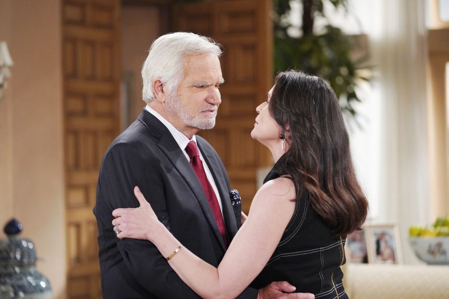 Bold And The Beautiful Spoilers For The Week (June 28, 2021)