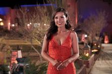Bachelorette Spoilers 2021: Reality Steve Reveals Katie's Final Four