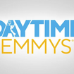 We Weigh In: Our 2021 Daytime Emmy Awards Picks (Part One)