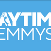 We Weigh In: Our 2021 Daytime Emmy Awards Picks (Part Two)
