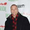 Sean Carrigan Returns To The Young And The Restless