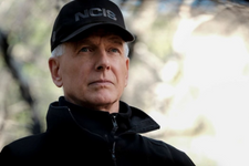 NCIS Adds Two Cast Members Amid Speculation About Mark Harmon's Role