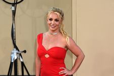Britney Spears Speaks Out About Conservatorship And Family Drama