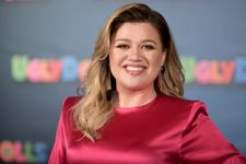 Kelly Clarkson To Pay Brandon Blackstock Nearly $200,000 A Month In Support