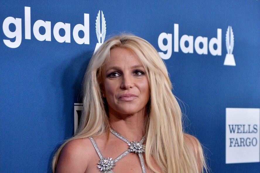 Britney Spears' Lawyer Resigns After Emotional Conservatorship Hearing