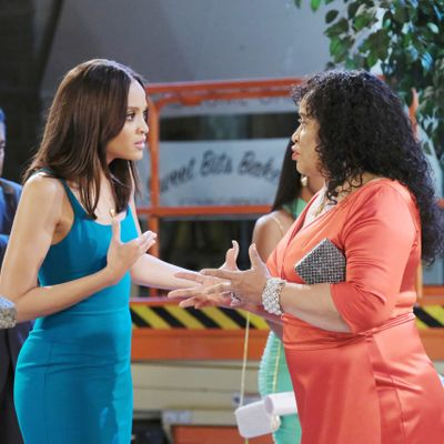 Days Of Our Lives Plotline Predictions For The Next Two Weeks (July 12 – July 23, 2021)