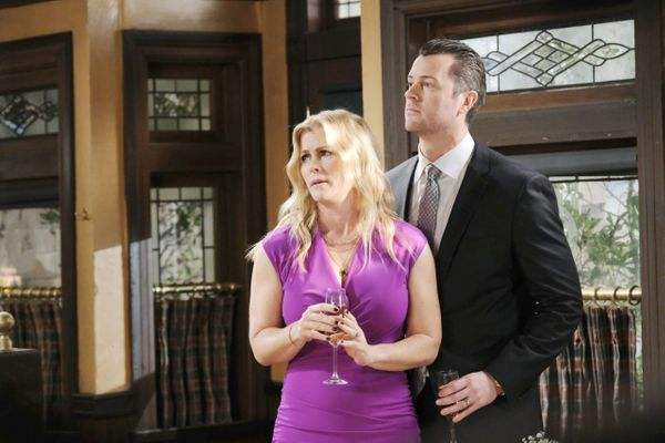 Days Of Our Lives: Post-2020 Summer Olympics Plotline Predictions