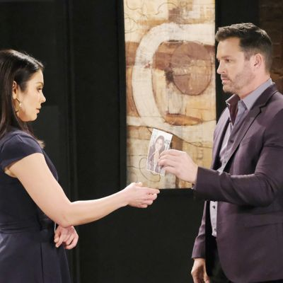 Days Of Our Lives Spoilers For The Next Two Weeks (July 5 – July 16, 2021)