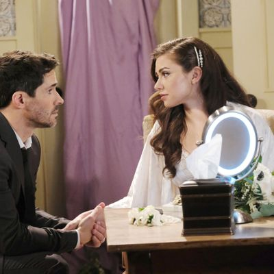 Days Of Our Lives: Spoilers For August 2021