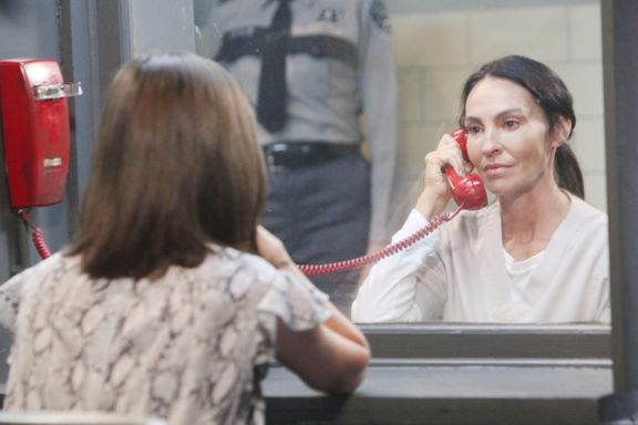 General Hospital: Spoilers For August 2021