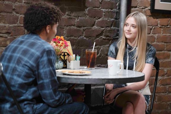 Soap Opera Spoilers For Thursday, July 22, 2021