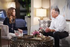 Young And The Restless Plotline Predictions For The Next Two Weeks (July 12 – July 23, 2021)