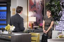 Young And The Restless Plotline Predictions For The Next Two Weeks (July 5 – July 16, 2021)