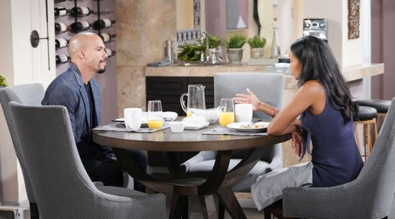 Young And The Restless Spoilers For The Next Two Weeks (July 26 - August 6, 2021)