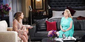 Young And The Restless: Spoilers For August 2021