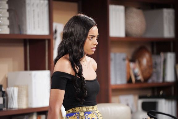 Bold And The Beautiful Plotline Predictions For The Next Two Weeks (July 5 – 16, 2021)