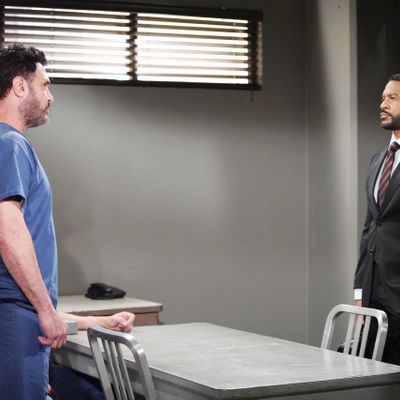Bold And The Beautiful Spoilers For The Week (July 12, 2021)