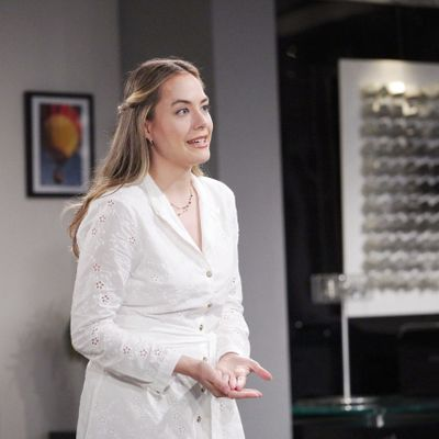 Bold And The Beautiful Spoilers For The Week (July 5, 2021)