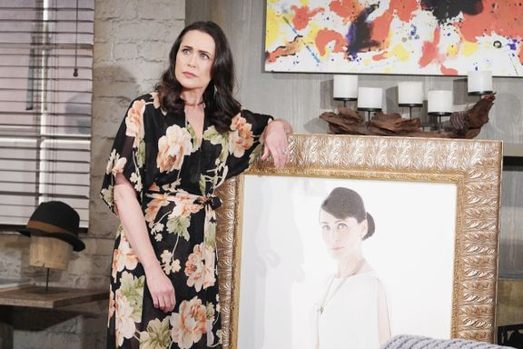 Bold And The Beautiful Plotline Predictions For The Next Two Weeks (July 19 – 30, 2021)