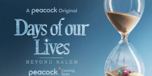 We Weigh In: What Is Beyond Salem Already Telling Us About DOOL's Future?